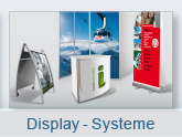 Display-Systeme